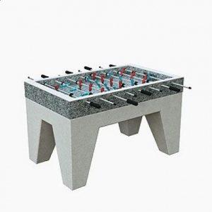 IP-MR8000 Fotbollsspel