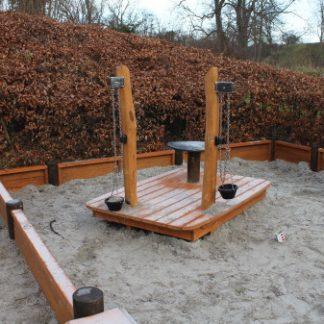 J02-049 Sand-ö