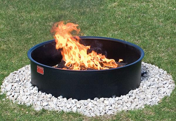 brasring, grillring, eldstad, grillplats, lägereld,woodwork ab