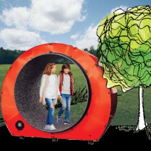 Lek & lär interaktivt